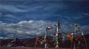 记录片《援藏》:科技改动西藏 影像记载传奇