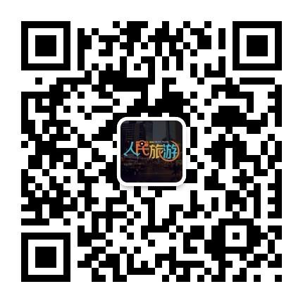 送彩金频道微信