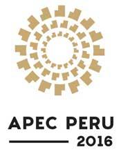 习近平列席2016秘鲁APEC峰会