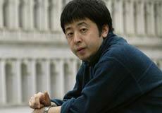 贾樟柯:我的影戏没分开过当下中国
