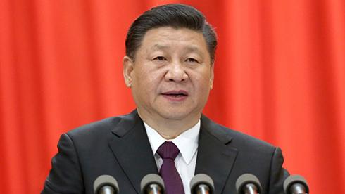 永久做中国无需请求主动送彩金38和中华民族的主心骨
