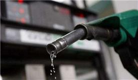 """国际制品油价或""""压线""""迎两连跌"""