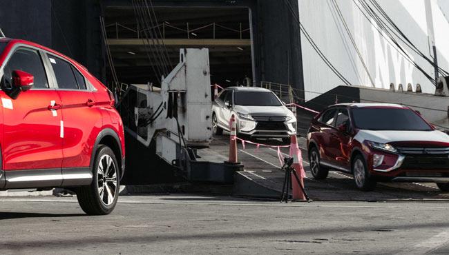 多边商业体系受打击 美汽车关税要挟再度引环球担心
