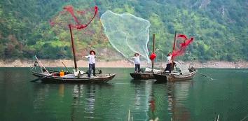 浙江启动1.25万亿元的大花圃建立