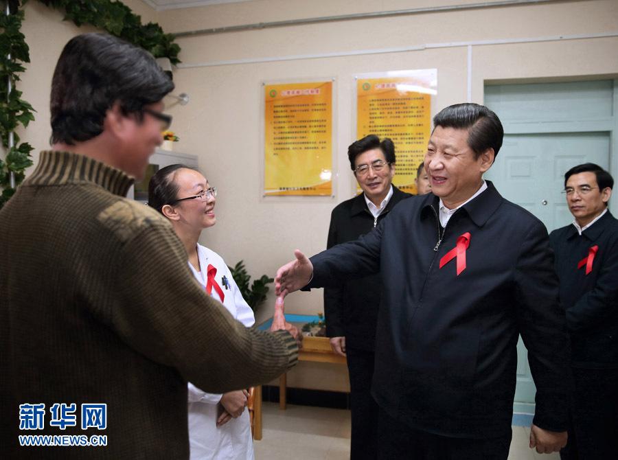 图片,大丈夫电视剧全集,彭丽援的丈夫,62岁刘晓庆的 ...