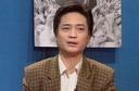 崔永元与央视纷争内幕