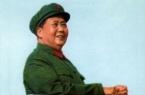 中共历届领导人军装组图