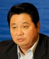 十八大后被调查的省部级官员 - 江湖如烟 - 江湖独行侠