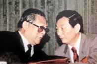 朱镕基上海老照片大汇集
