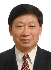 严之尧任国土资源部党组成员(图/简历)