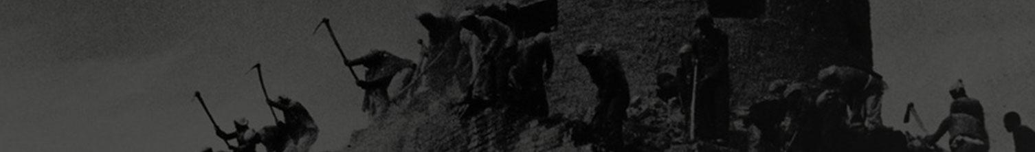 战后审判 伸张正义东京审判:没有硝烟的战斗追捕战犯 与时间赛跑的战斗