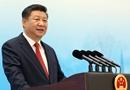 习近平出席G20杭州峰会