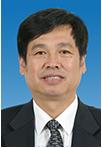 捕鱼电子游戏网址:付建华任国家安全监管总局党组副书记、副局长