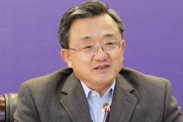 网上娱乐平台大全:外交部副部长刘振民被任命为联合国副秘书长