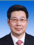 中宣部副部长庄荣文兼任国家新闻出版署署长