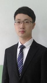 王沛然中国政法大学本科生