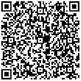 政协委员庆祝改革开放40周年书画展网络全景版上线