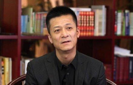全国政协撤销束昱辉政协第十三届全国委员会委员资历