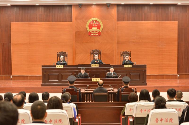 山东省原副省长季缃绮受贿贪污案一审被判十四年