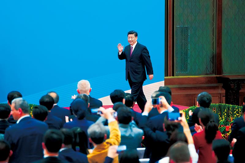 亚洲城c88.com_ca88手机版会员登录_亚洲城ca88唯一官网