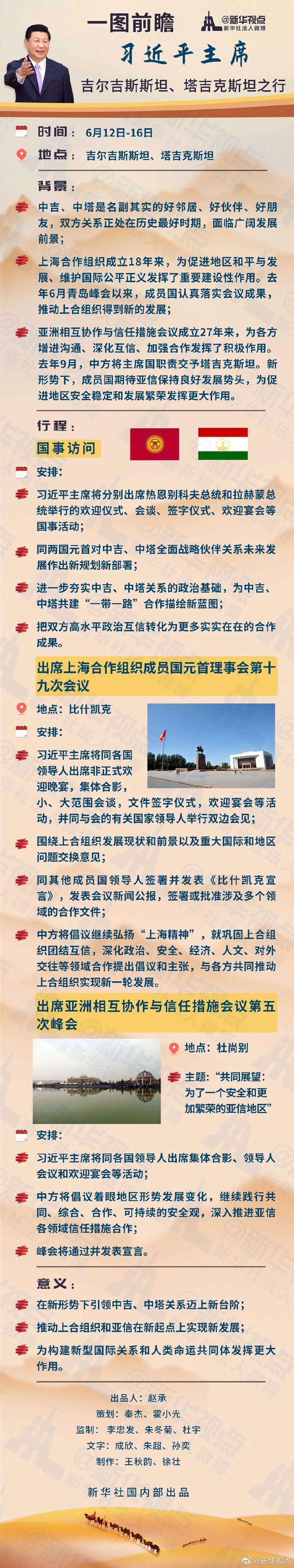 缔造奇迹东风队成首支登上总冠军领奖台中国船队