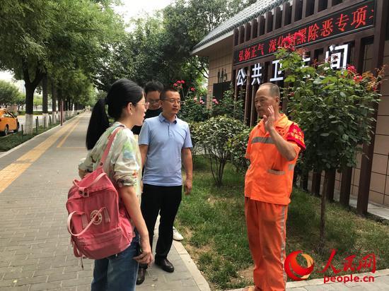 公务员考试时政热点:中国为什么