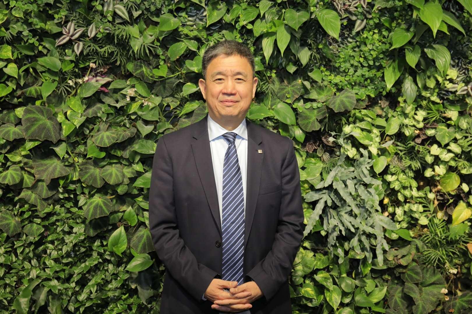 王振耀:如何认识中国特色的慈善事业?