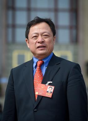 """王俊峰:发挥律师职能积极战""""疫"""" 关注民法典草案"""