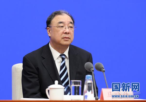 国家卫健委:面对疫情中国政府没有任何延误和隐瞒