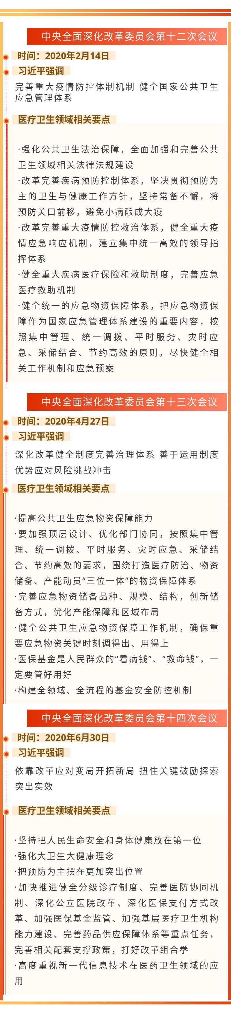 卢米纳罕见肝病获FDA认定 武田又一新药获批中国临床研究