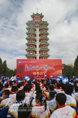 四川人口有多少_浙江省人口多少