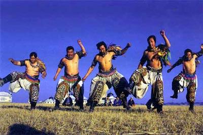 特色内蒙古--时政--人民网