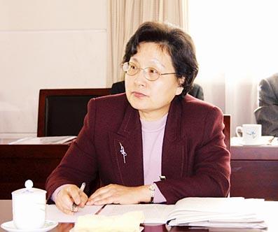 转 国家预防腐败局今日举行揭牌 为国务院直属机构 - 桃源居士 - 桃源居