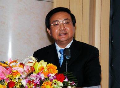 天津南开区区长、政协主席、纪检委书记职务调
