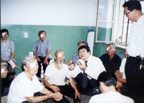 沈阳市儿童医院招聘