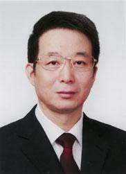 方宁任国务院参事室党组成员、副主任 (2)--时