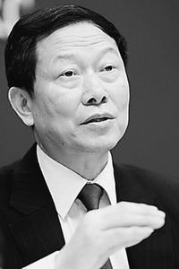 国资委主任:央企不要做雷曼 一定要捂紧钱袋子 - hr480 - 好人的博客